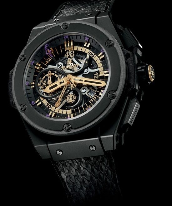 Limited Edition watches without any value | Writer's Opinion