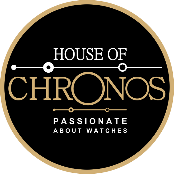 House of Chronos