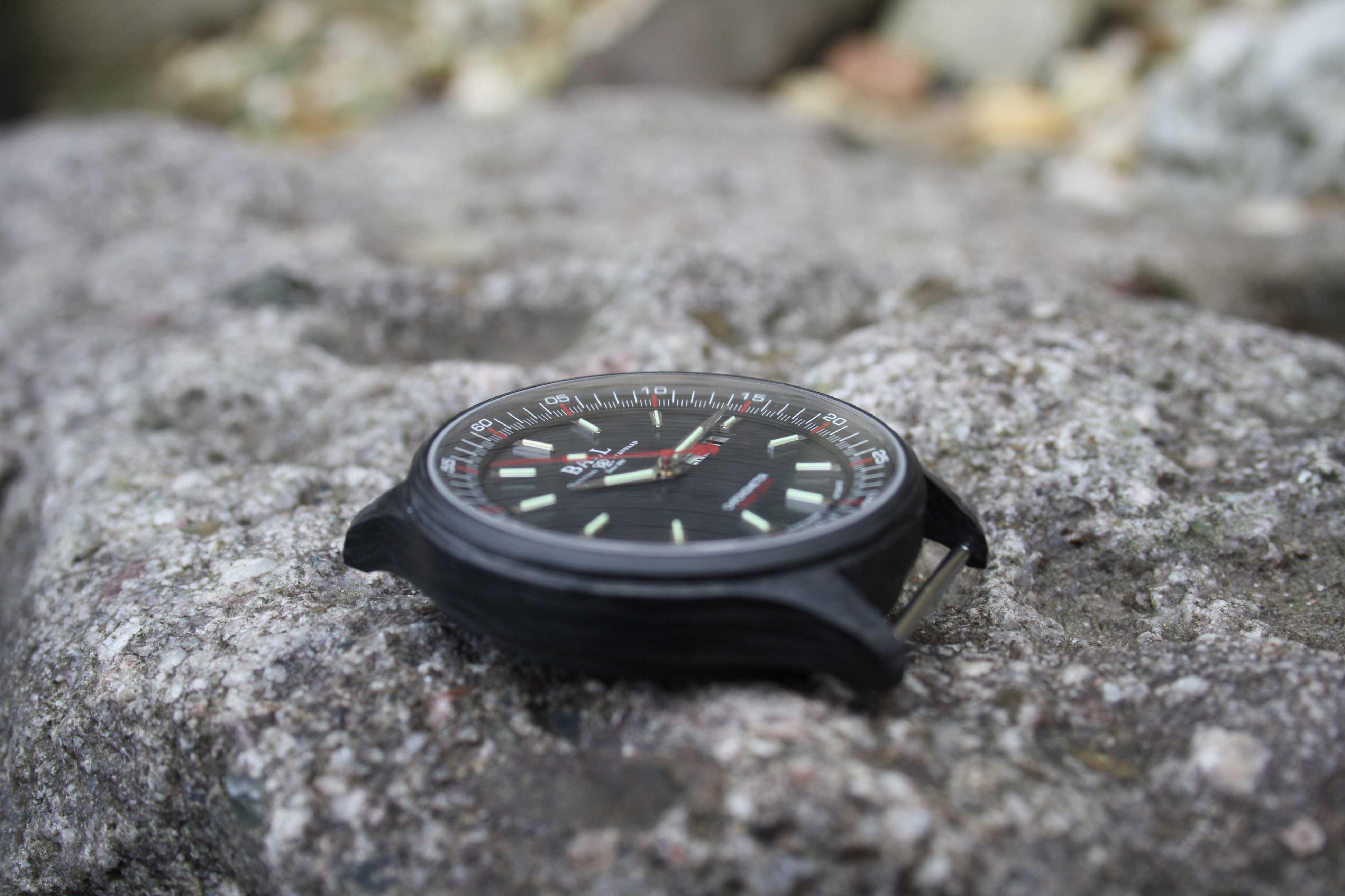 Ball Watch