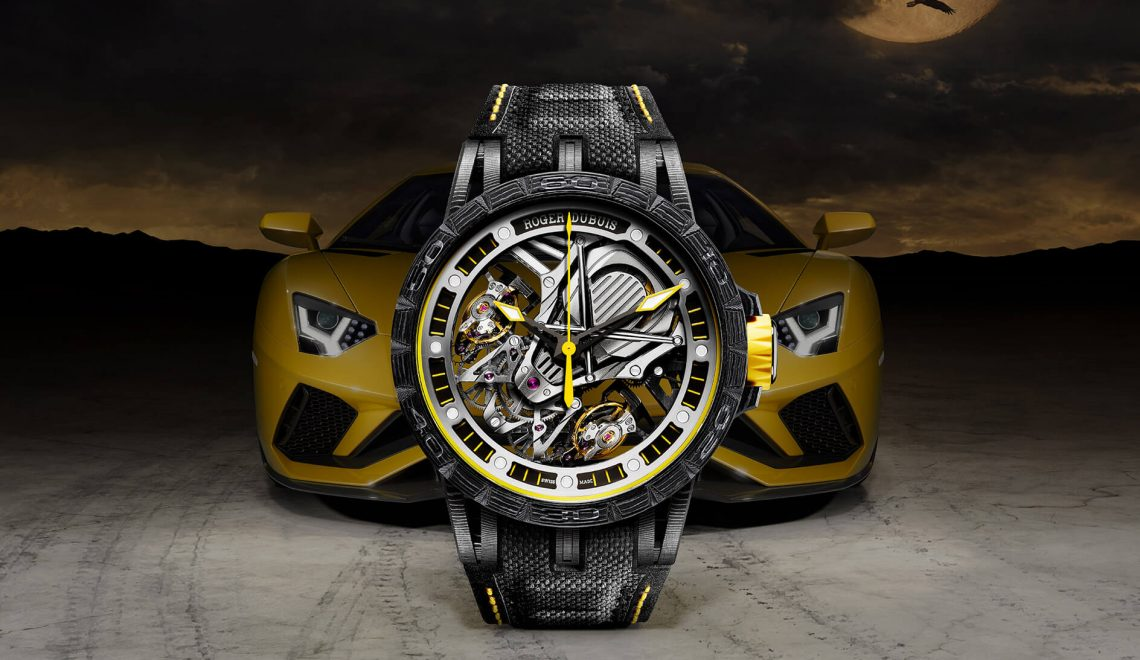 Aventador S Archives House Of Chronos